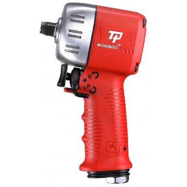 Tranmax TPT-2224-N Muttertrekker