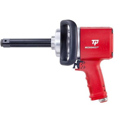 Tranmax TPT-2824-L Muttertrekker