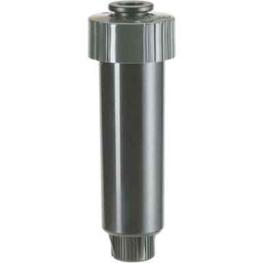 Gardena 1553-29 Sprinkler pop-up, S-ES
