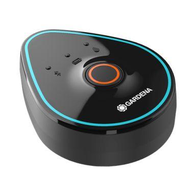 Gardena 1287-20 Styrenhet Bluetooth, 9V