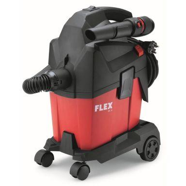 Flex VC6LMC Dammsugare 1200 W, 6 L