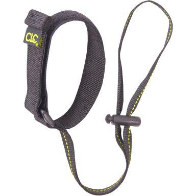 CLC CL1001005 Säkerhetslina för handled