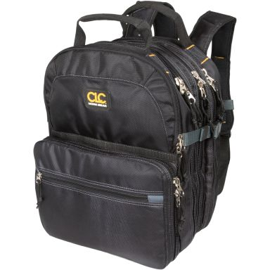 CLC Heavy-Duty Verktygsryggsäck XL