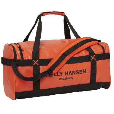 Helly Hansen Workwear 79572-299 Veske oransje, 50 l