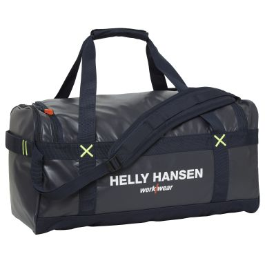 Helly Hansen Workwear 79572-590 Veske mørkeblå, 50 l