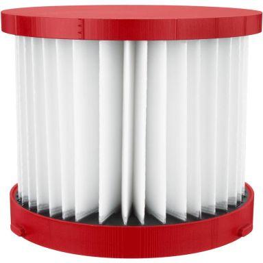 Milwaukee 4932478754 HEPA-filter