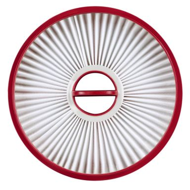 Milwaukee M18 FCVL HEPA-filter