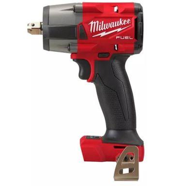 Milwaukee M18 FMTIW2P12-0X Mutterinväännin ilman akkua ja laturia