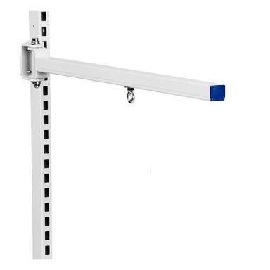 GBP 359002001 Arm svängbar, 700 mm