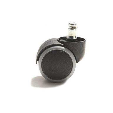 GBP 411133001 Hjul lättrullande, 50 mm, 5-pack
