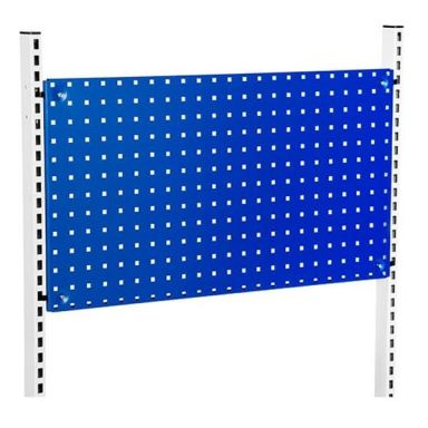 GBP 358561030 Verktygstavla perforerad, 870x480 mm