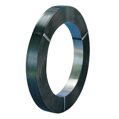 Signode 0816050 Stålband 16 x 0,5 mm