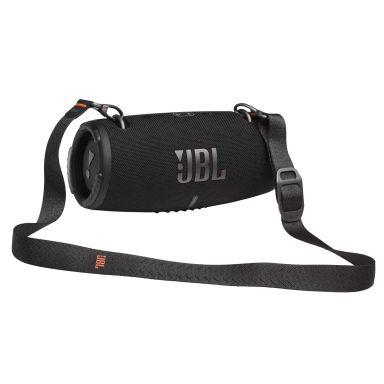 JBL Xtreme 3 Högtalare 50W, bärbar