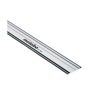 Metabo FS 160 Styreskinne 1600 mm