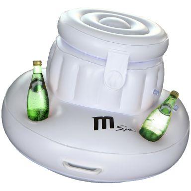 M-Spa 1030025 Bar uppblåsbar