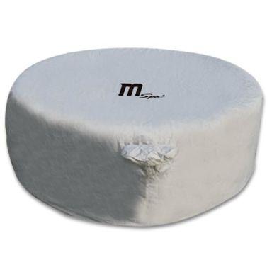 M-Spa 1030028 Skyddsöverdrag