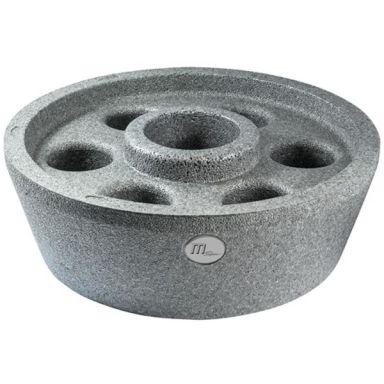 M-Spa 1030041 Bar frigolit