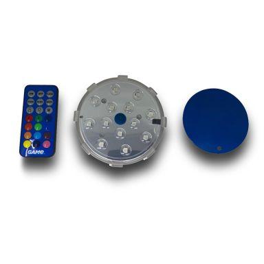 M-Spa 1030014 LED-lampa