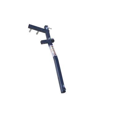 P-Invent Trallbender Justeringsverktyg