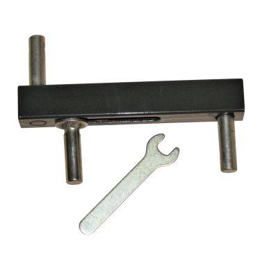 P-Invent Trallbender Flex Regelklo 40-95 mm