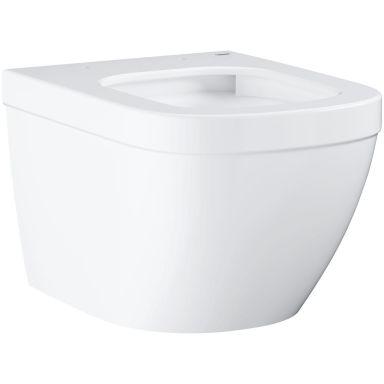 Grohe Euro Ceramic Toalettstol vegghengt