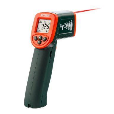 Extech IR267 IR-termometer