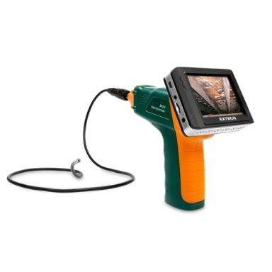 Extech BR250-5 Inspektionskamera