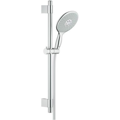 Grohe Power&Soul Duschset