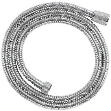 Grohe Relexaflex Metal Longlife Duschslang