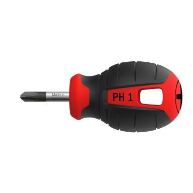 Hultafors 444115 Skruvmejsel för Phillips