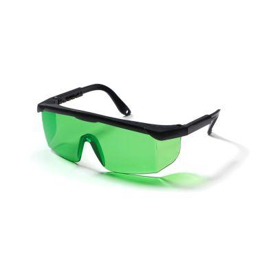 Hultafors LBG Laserglasögon