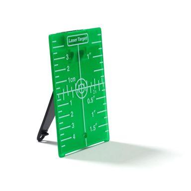 Hultafors TPG Lasermåltavla magnetisk