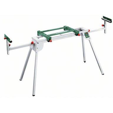 Bosch DIY PTA 2400 Arbetsbord