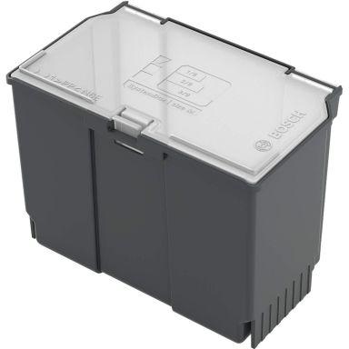Bosch DIY SystemBox M Sortimentlåda