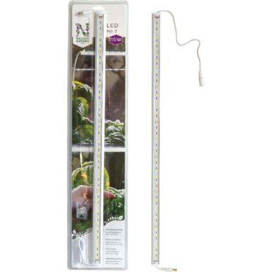 Nelson Garden No.2 LED-vekstbelysning 15 W, 60 cm