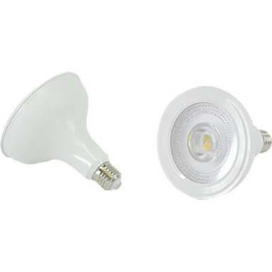 Nelson Garden 5575 LED-vekstbelysning 18 W, E27