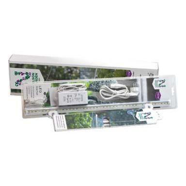 Nelson Garden 5614 LED-vekstbelysning med henger
