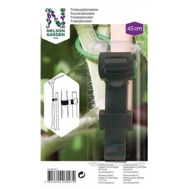 Nelson Garden 6027 Träduppbindare med spänne, 45 cm