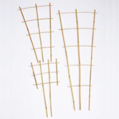 Nelson Garden 5215 Ruukkusäleikkö bambua