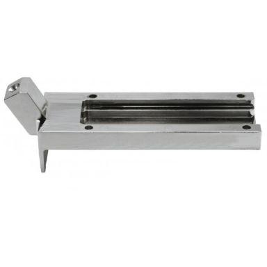 Heco 995000121000 Forlenger til Decking Tool