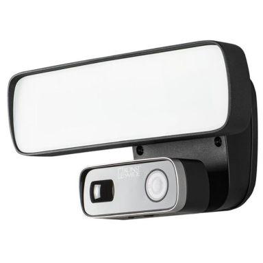 Konstsmide Smartlight Strålkastare med kamera, smart