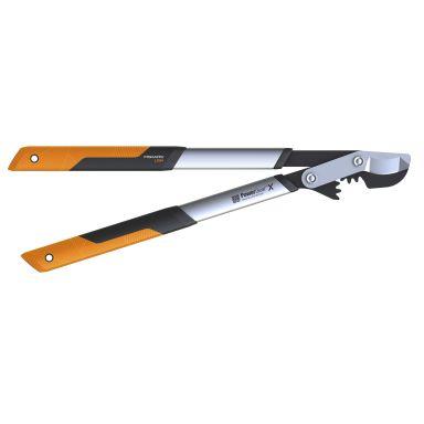 Fiskars PowerGear X LX94 Grensax med sidoskär