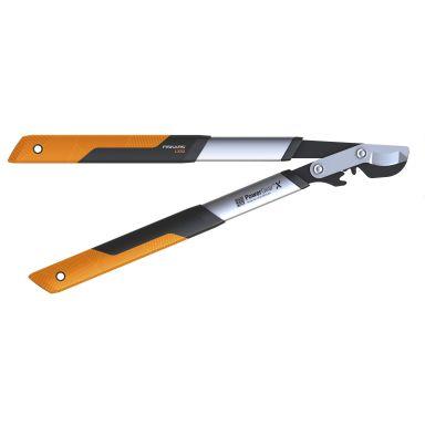Fiskars PowerGear X LX92 Grensaks med sideskjær