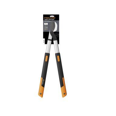 Fiskars SmartFit L86 L86 Grensax teleskopisk