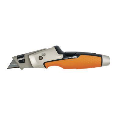 Fiskars CarbonMax Universalkniv för målare