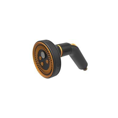 Fiskars 1052184 Sprinklerpistol multifunktion