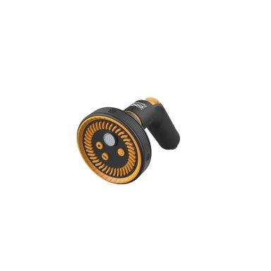 Fiskars FiberComp Sprinklerpistol multifunktion
