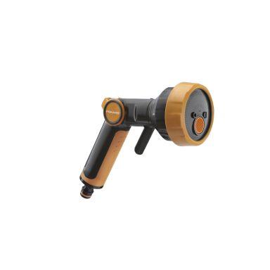 Fiskars 1020446 Sprinklerpistol 4-funktion