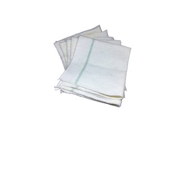 Ecta Grill Cloth 5-pack Grilltrasa 5-pack