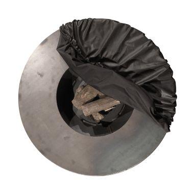 OFYR Soft Cover Black 100 Skyddsöverdrag